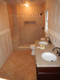 Converting Bathtub To Shower Cost