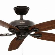 ceiling fans without lights. Ceiling Fans Without Lights The Home Depot
