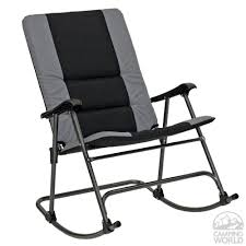 rocking chairs manly gander mountain heavy duty rocker camp chairs rocking chair summit camping world black back sack strong iron legs fable style