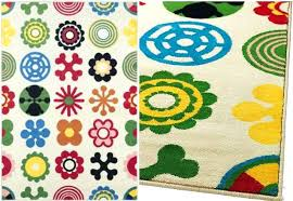 playroom rugs ikea on rug playroom rugs ikea childrens rugs play mat
