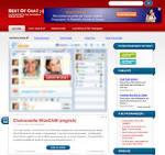 forum site de rencontre sexe site de renconte gratuit