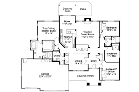 american house plans designs craftsman house floor plans layout free image a craftsman home interior design