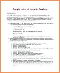 Business Purchase Agreement Word Beautiful New Letter Selling A Car ...