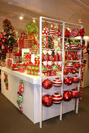 ... Decor:Fresh Candy Store Decor Small Home Decoration Ideas Amazing  Simple With Candy Store Decor ...