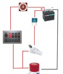 rule bilge pump float switch wiring diagram images rule bilge rule a matic float switch wiring diagram rule bilge pump float switch wiring diagram images rule bilge