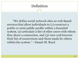 Social Networking Essay Essay On Social Networking Sites Barca Fontanacountryinn Com