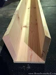 how to build a mantel shelf on a brick fireplace how to build a mantel how