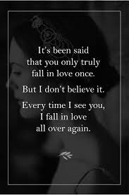 Most Beautiful Love Quotes With Pictures