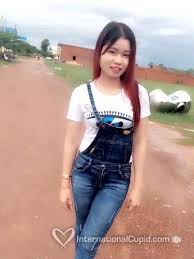 escort girl ultimate girlfriend