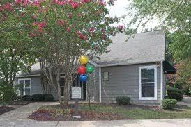... Greensboro, NC 27409 (charming 3 Bedroom Houses For Rent Greensboro ...