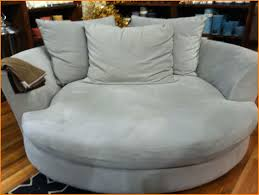 comfy lounge furniture. marvelous comfy lounge chairs for bedroom 25 on new trends with furniture m