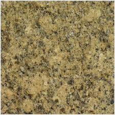 change color of granite countertops how to
