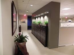 tidewater corporate office. Tidewater Corporate Office Common Area   DonahueFavret Contractors, Inc. Louisiana Commercial General Contractors .