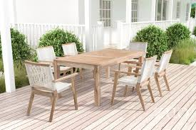 white washed dining room furniture. Interior Extraordinary Whitewash Dining Table 28 Vols 027 New White Wash 3 Outdoor Washed Room Furniture