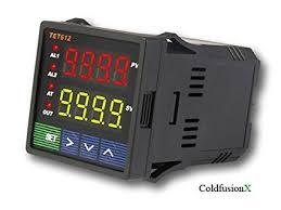 lightobject etc jld612 a dual display pid temperature controller lightobject etc jld612 a dual display pid temperature controller