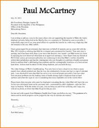 internal transfer letter sample debt spreadsheet internal transfer letter sample paul mccartney letter to president aquino 2013 jpg