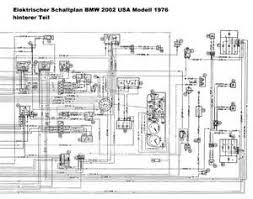 bmw 2002 tii wiring diagram bmw image wiring diagram bmw 2002 wiring diagram bmw image wiring diagram on bmw 2002 tii wiring diagram