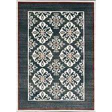 rugs ikea outdoor indoor gs target g carpet area rolls adum rug singapore dubai alhede usa rugs ikea