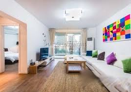 3 Bedroom Apartments In Manhattan Cool Design Inspiration