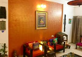 wall stories traditional great indian wall decor