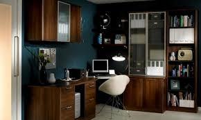 office ideas for men. Home Office Design Ideas For Men