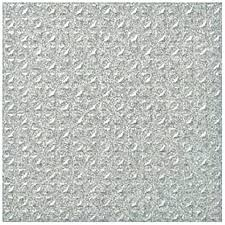 bathtub non slip decals bathtubs non slip mats for bathtubs find this pin and more on bathtub non slip