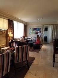 Mirage Two Bedroom Tower Suite Similiar Bellagio 2 Bedroom Suite Keywords