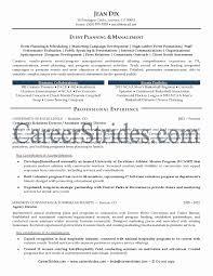Assembly Line Job Description For Resume Drywall Job Description for Resume Best Of Production Worker Job 36