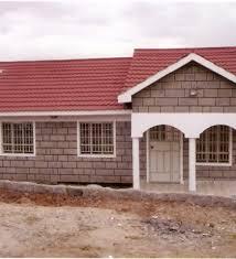 Small Picture Bedroom Maisonette House Plans In Kenyamaisonettehome Plans Ideas