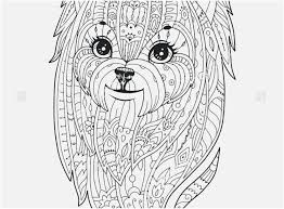 🖍 over 6000 great free printable color pages. Free Printable Coloring Books Yorkie Poo Coloring Pages