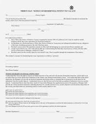 22 New Eviction Notice Letter Free | Latest Template Example