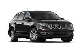 2018 lincoln navigator l. perfect 2018 2018 lincoln mkt reserve wagon exterior with lincoln navigator l