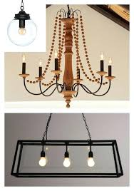 pendant lighting with matching chandelier pendnt kitchen