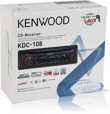 kenwood kdc 108 car stereo wiring diagram wiring diagram and kenwood dnx5140 wiring diagram diagrams and schematics