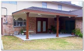 covered patio ideas on a budget. Beautiful Budget Covered Patio Ideas On A Budget Patios Home Design Yywnbppwpv For S