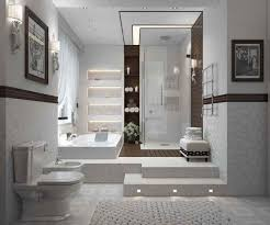 basement bathroom ideas pictures.  Ideas Awesome Basement Bathroom Remodeling Image Of Home Office Throughout  Outstanding Basement Bathroom Renovation Ideas Regarding House For Ideas Pictures L
