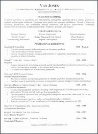 College Administration Sample Resume Gorgeous Project Administration Sample Resume And Sample Resume For Agile