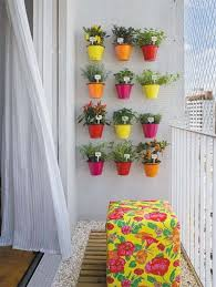 Kitchen Garden In Balcony 50 Best Balcony Garden Ideas And Designs For 2017
