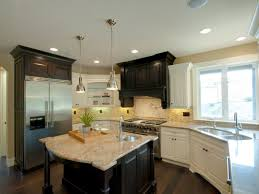 Remodeling And Houston Home Renovation Remodeler Contractor - Houston kitchen remodel