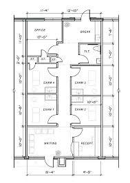 office space planner. Space Planning Software Stunning Office Planner Medical Floor Plan Samples Decorating . U