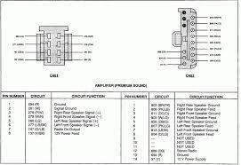 contemporary 95 dodge dakota wiring diagram elaboration electrical 95 Dodge Dakota Fuse Diagram scintillating 95 dodge dakota radio wiring diagram contemporary
