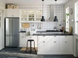 assembling ikea kitchen cabinets. Kitchen Cabinets Ikea Remodel Cost Design Kia Furniture Store Assembly Assembling E