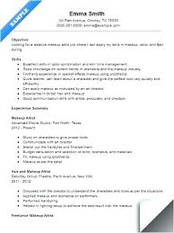 Tour Manager Resume director resume examples tigertweetme 70