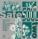Safe Soul, Vol. 2