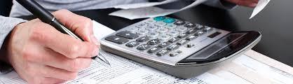 Service Tax Compliance Assistance Ambalal Patel Co