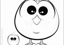 Disegni Per Bambini Facili Fresco E Disegnare Un Bambino Video