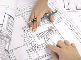architectural drawings. Wonderful Architectural Architectural Drawings Designs Building Plans Cheapest In Town Intended Drawings T