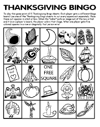 Small Picture Thanksgiving Coloring Pages Crayola Coloring Coloring Pages