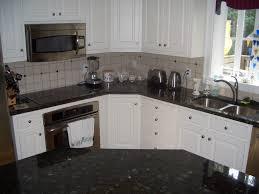 Professional Kitchen Flooring Kitchen Flooring Raleigh Kitchen Flooring Installation Company