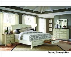 bedroom w sleigh bed cottonwood asi67 400 4set aspen home bedroom furniture